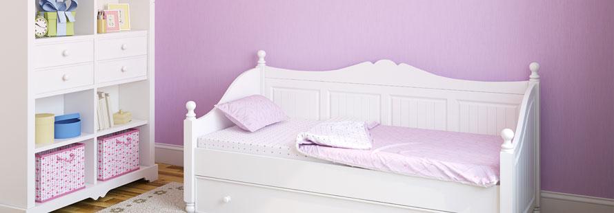 le violet