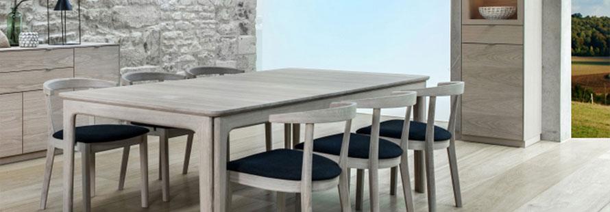 matériau du meuble