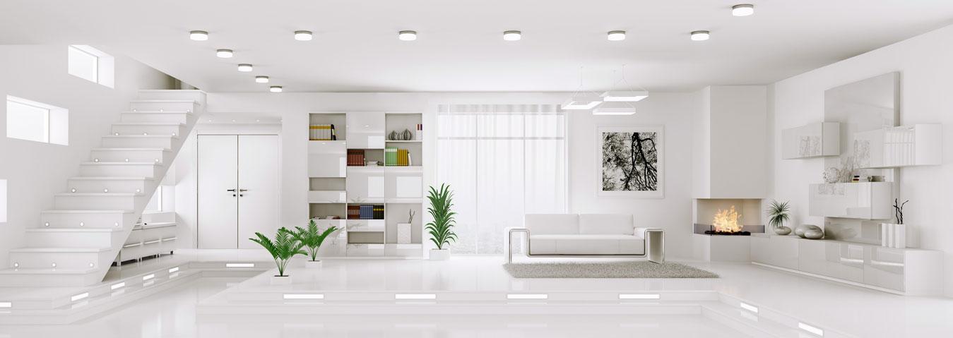 Décoration et Design