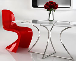 widget-Design-du-meuble
